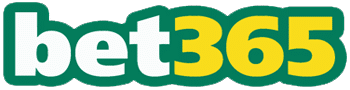 Bet365 Apuestas: Hasta 100€ en créditos de apuesta para nuevos clientes