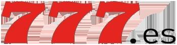 Casino777: 77 tiradas gratis al registrarte