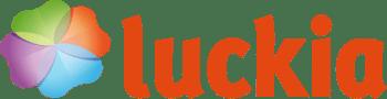 Luckia Apuestas: 100€ fraccionados en apuestas gratuitas