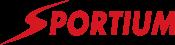 Código promocional Sportium Apuestas