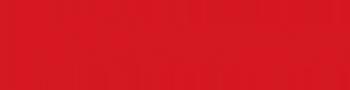 Sportium Apuestas: 100€ de bienvenida en apuestas gratis