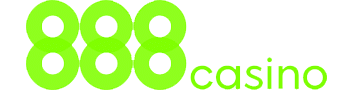 888 Casino: 20€ gratis solo por registrarse