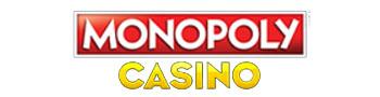 Monopoly Casino: Hasta 200€ en bono de bienvenida