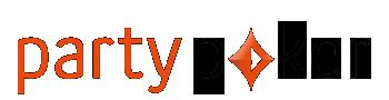 partypoker código promo