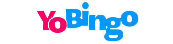 YoBingo código promocional